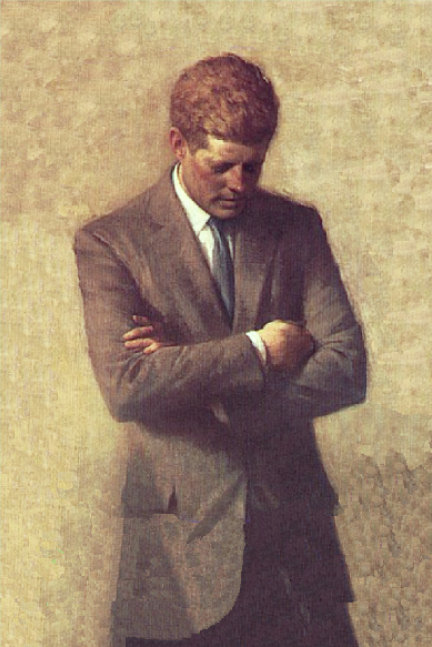 portrait-jfk