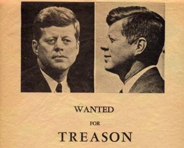 [treason]