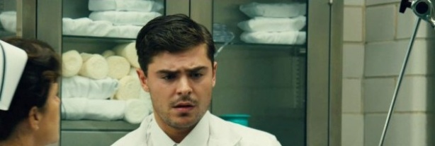 i.1.parkland-zac-efron-movie