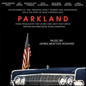 Parkland_NoNr