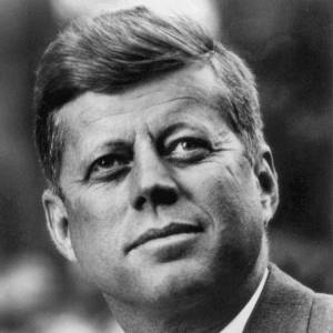 best-documentaries-about-kennedy-assassination-u1
