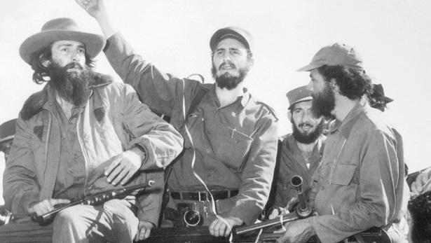 History_Speeches_4010_Castro_Assumes_Power_Cuba_SF_still_624x352